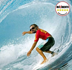 surfing_parachini