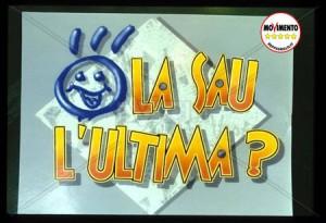 LaSau_Lultima2