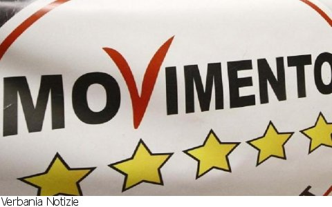 Verbania 5 stelle sito ufficiale del movimento 5 stelle for Presidente movimento 5 stelle