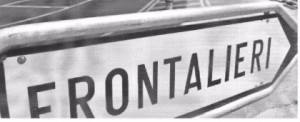 frontalieri-001-420x171